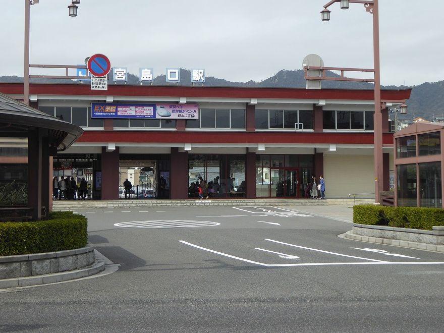 f:id:momoyorozu:20180402000624j:plain