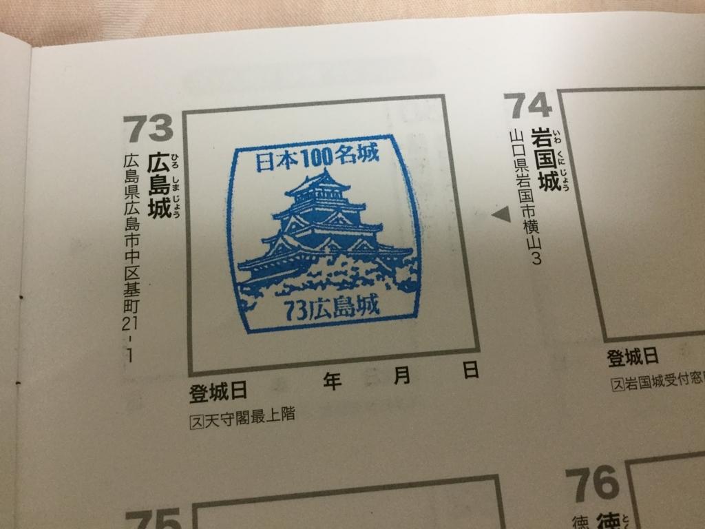 f:id:momoyorozu:20180505145040j:plain