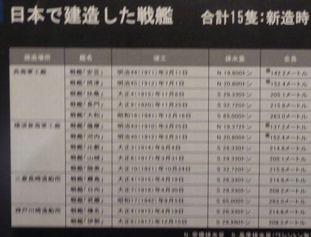 f:id:momoyorozu:20180506155912j:plain