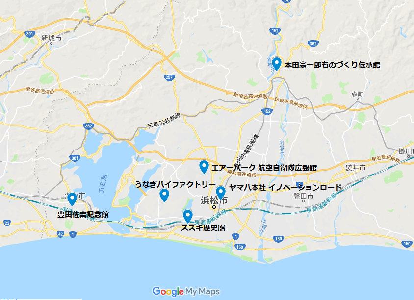 f:id:momoyorozu:20180916155802p:plain