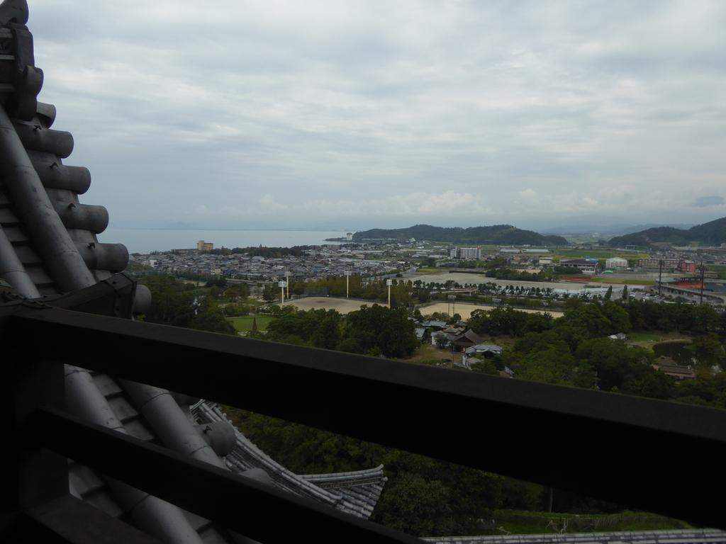 f:id:momoyorozu:20181022001919j:plain