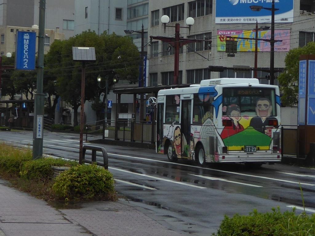 f:id:momoyorozu:20190129003407j:plain