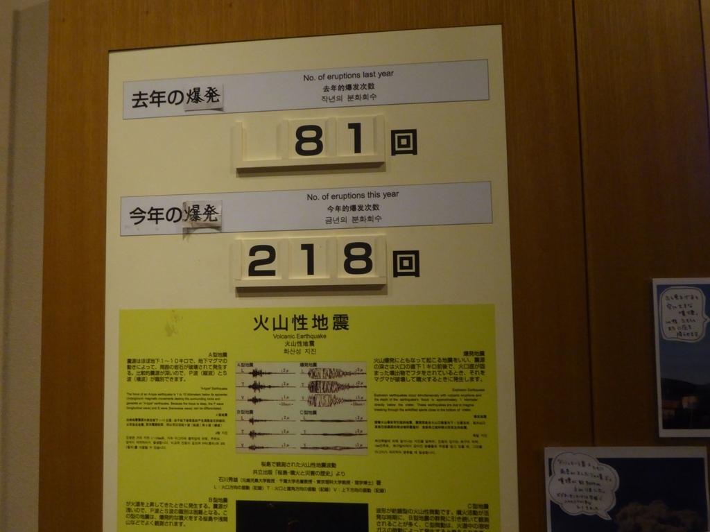 f:id:momoyorozu:20190205200152j:plain