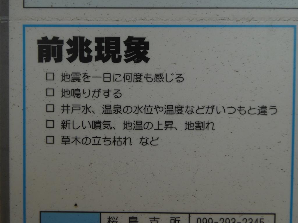 f:id:momoyorozu:20190209135244j:plain