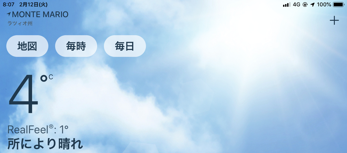 f:id:momoyorozu:20190506195651p:plain