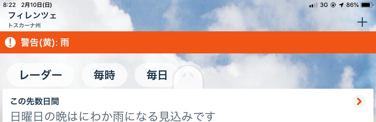 f:id:momoyorozu:20190506195826p:plain