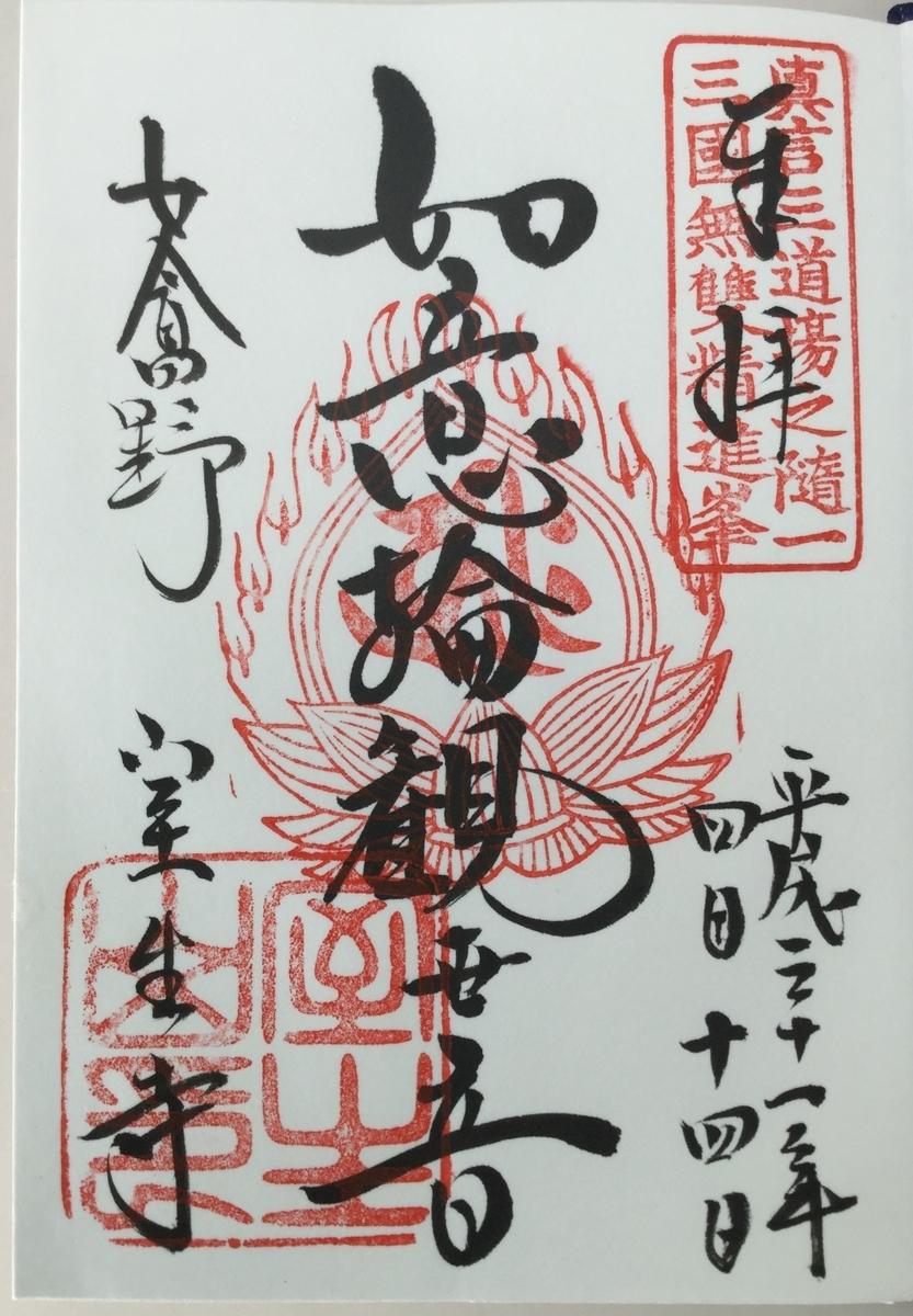 f:id:momoyorozu:20190621123049j:plain