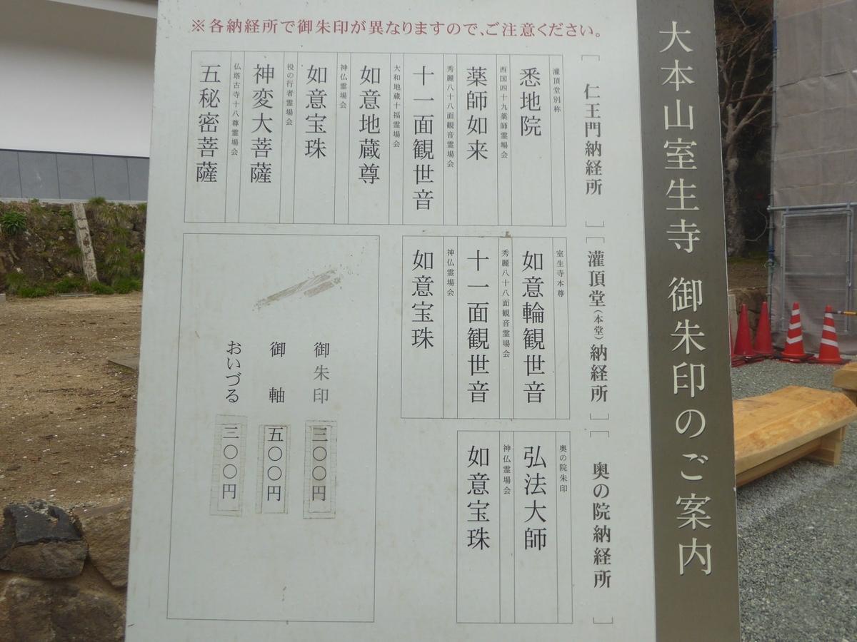 f:id:momoyorozu:20190621123138j:plain