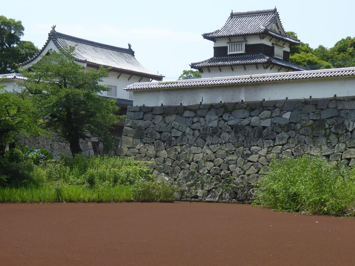 f:id:momoyorozu:20190815023449j:plain