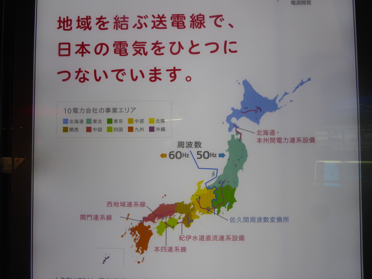 f:id:momoyorozu:20190908161455j:plain