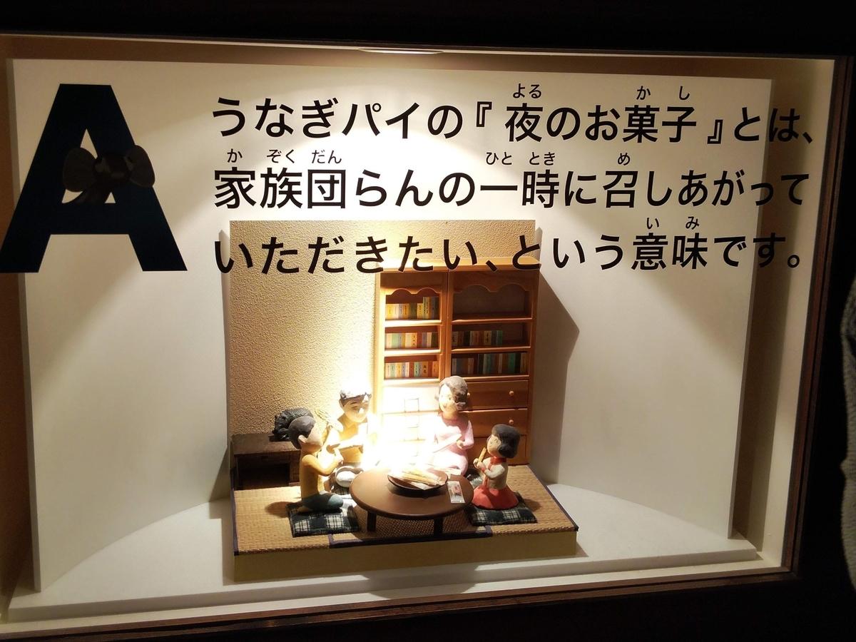 f:id:momoyorozu:20191010001419j:plain