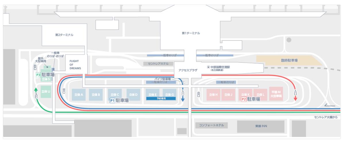 f:id:momoyorozu:20191016234507p:plain