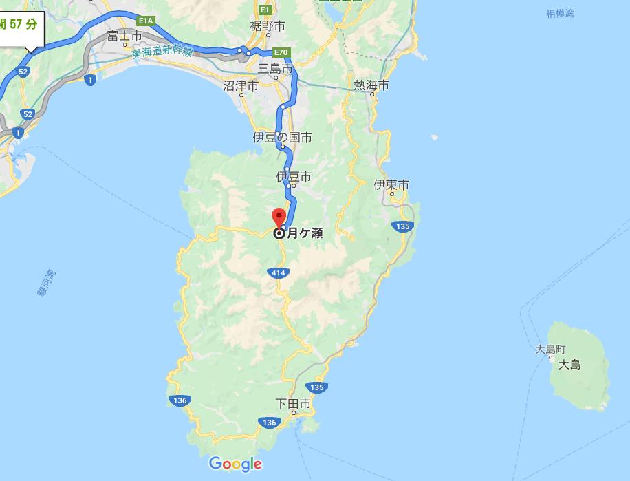 f:id:momoyorozu:20191030232710p:plain