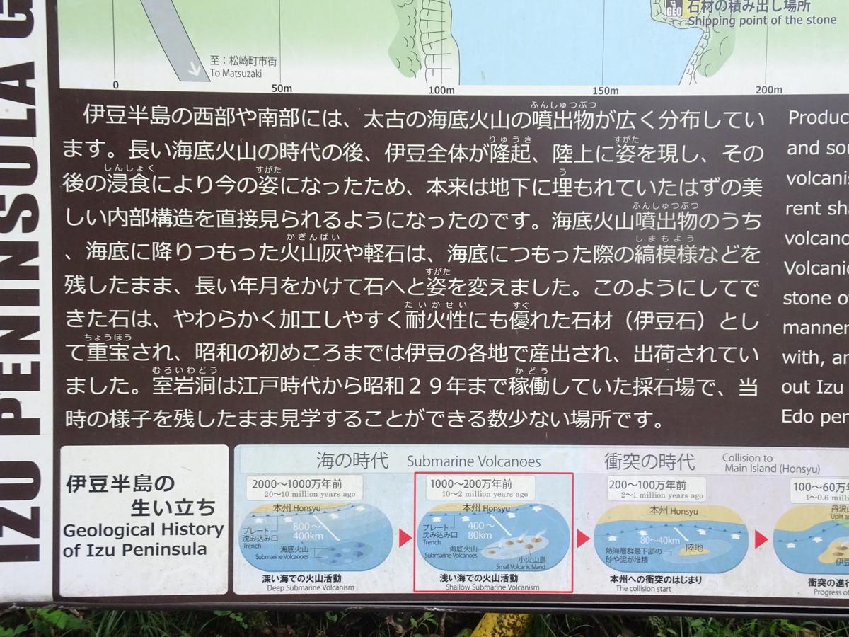f:id:momoyorozu:20191113183358j:plain