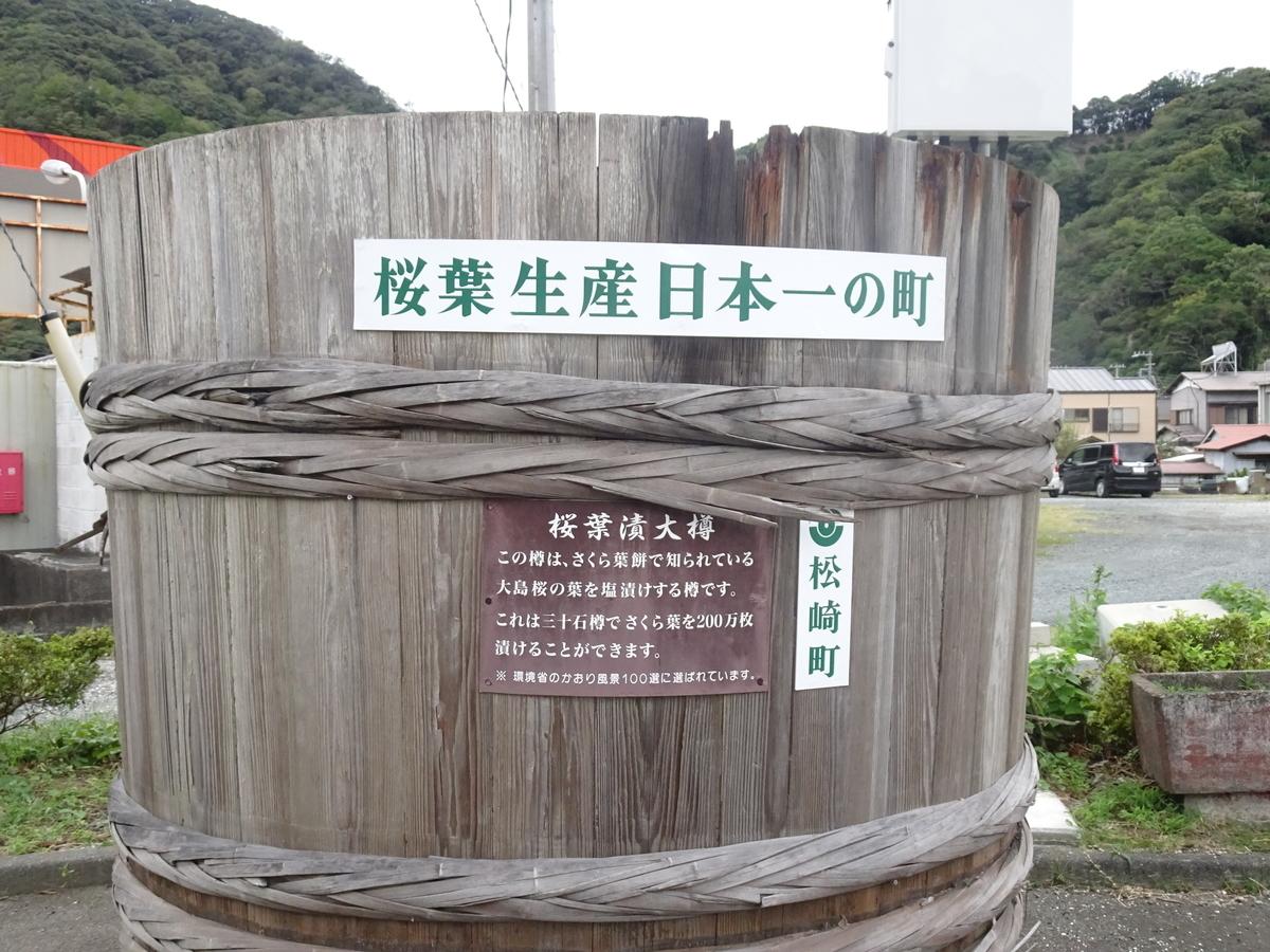 f:id:momoyorozu:20191122001830j:plain
