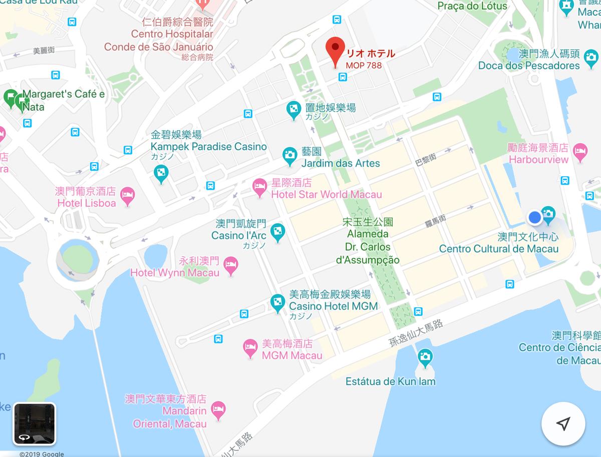 f:id:momoyorozu:20191222190603p:plain