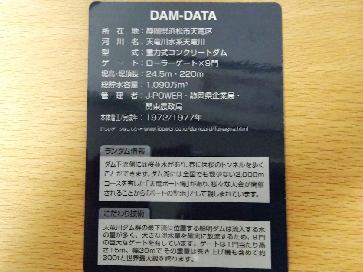 f:id:momoyorozu:20200216202126j:plain