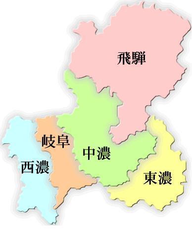 f:id:momoyorozu:20200327233052p:plain