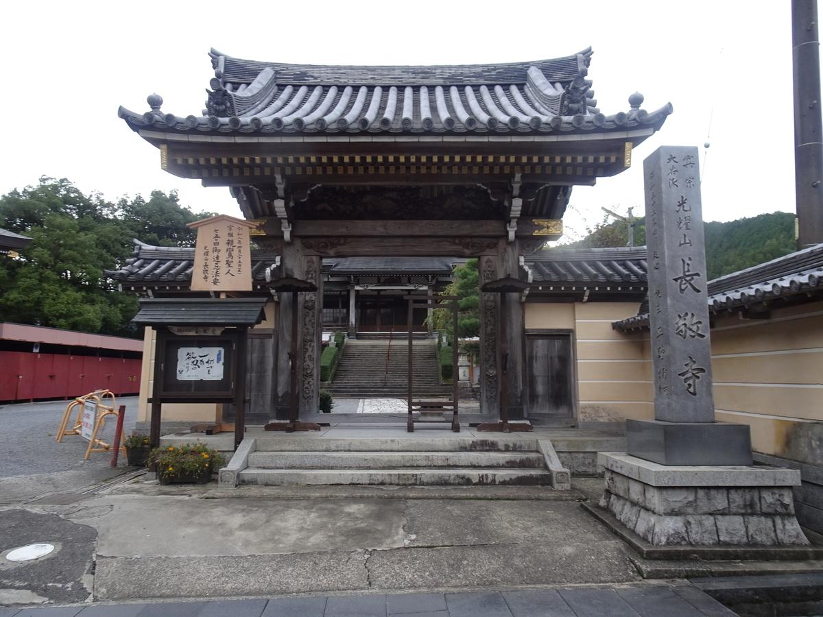 f:id:momoyorozu:20200427134859j:plain