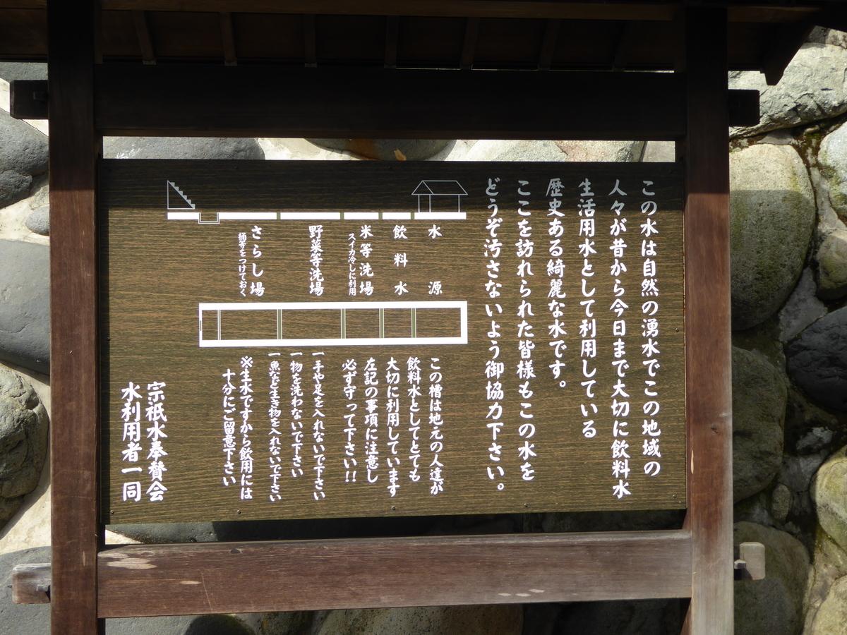 f:id:momoyorozu:20200427142115j:plain