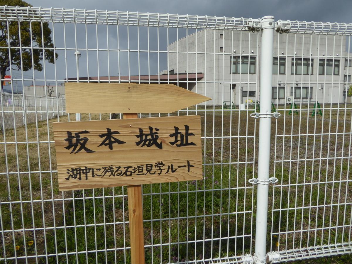 f:id:momoyorozu:20201212002100j:plain
