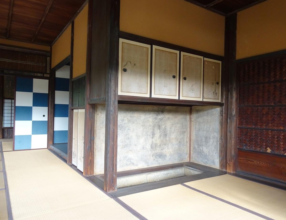 f:id:momoyorozu:20210201152008j:plain