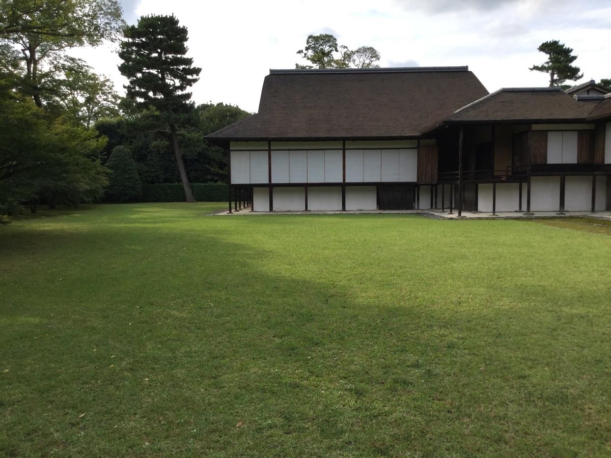 f:id:momoyorozu:20210203004831j:plain