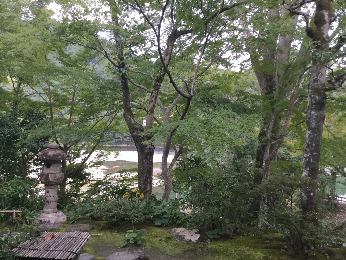 f:id:momoyorozu:20210215010431j:plain