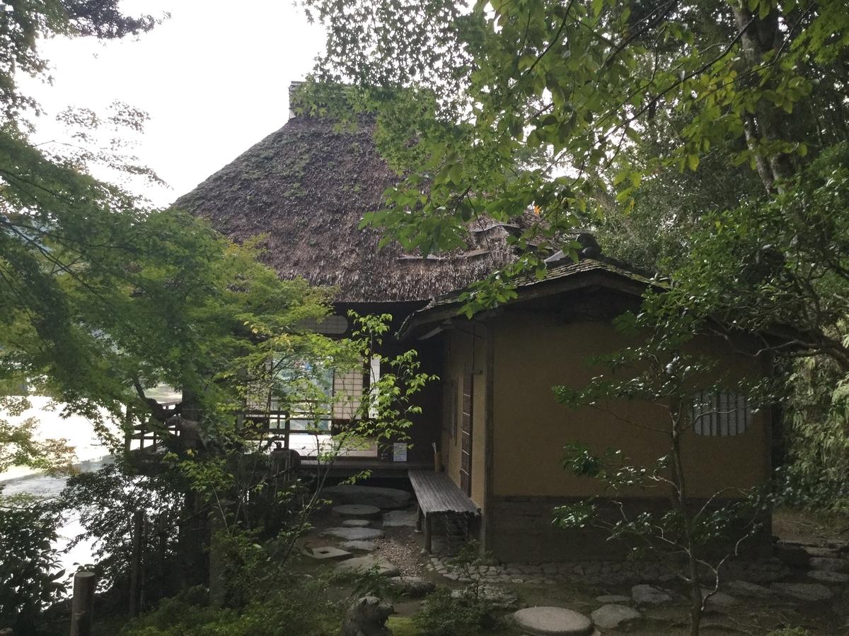 f:id:momoyorozu:20210218184114j:plain