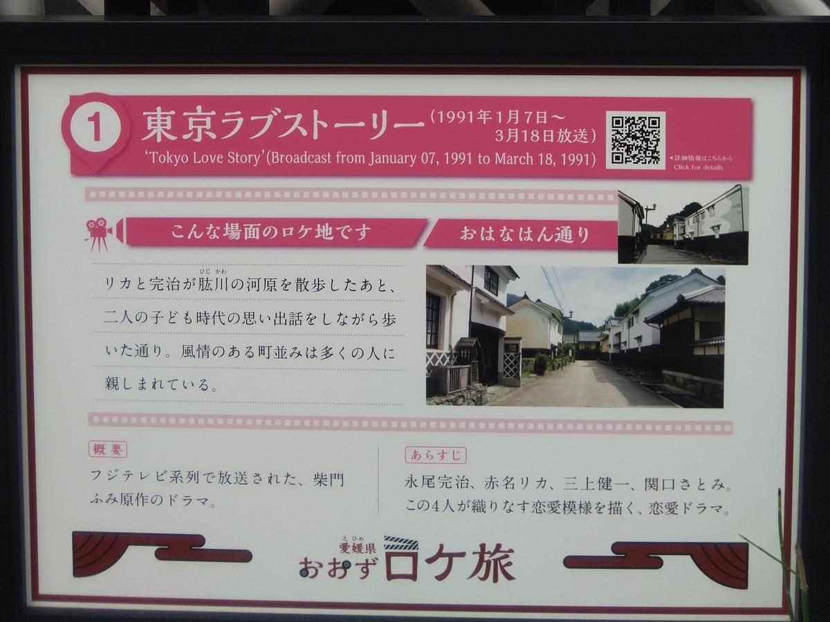 f:id:momoyorozu:20210228022702j:plain