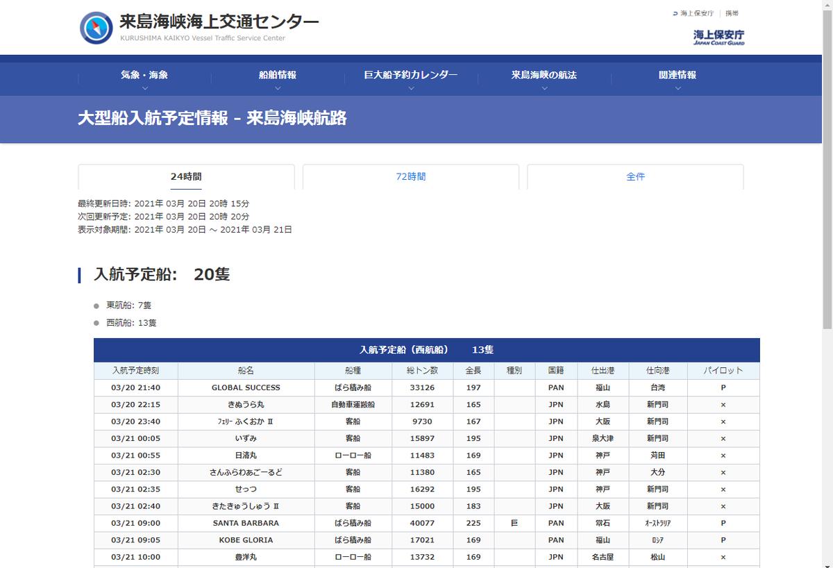 f:id:momoyorozu:20210320203254p:plain
