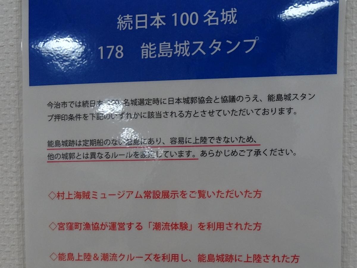 f:id:momoyorozu:20210331000510j:plain