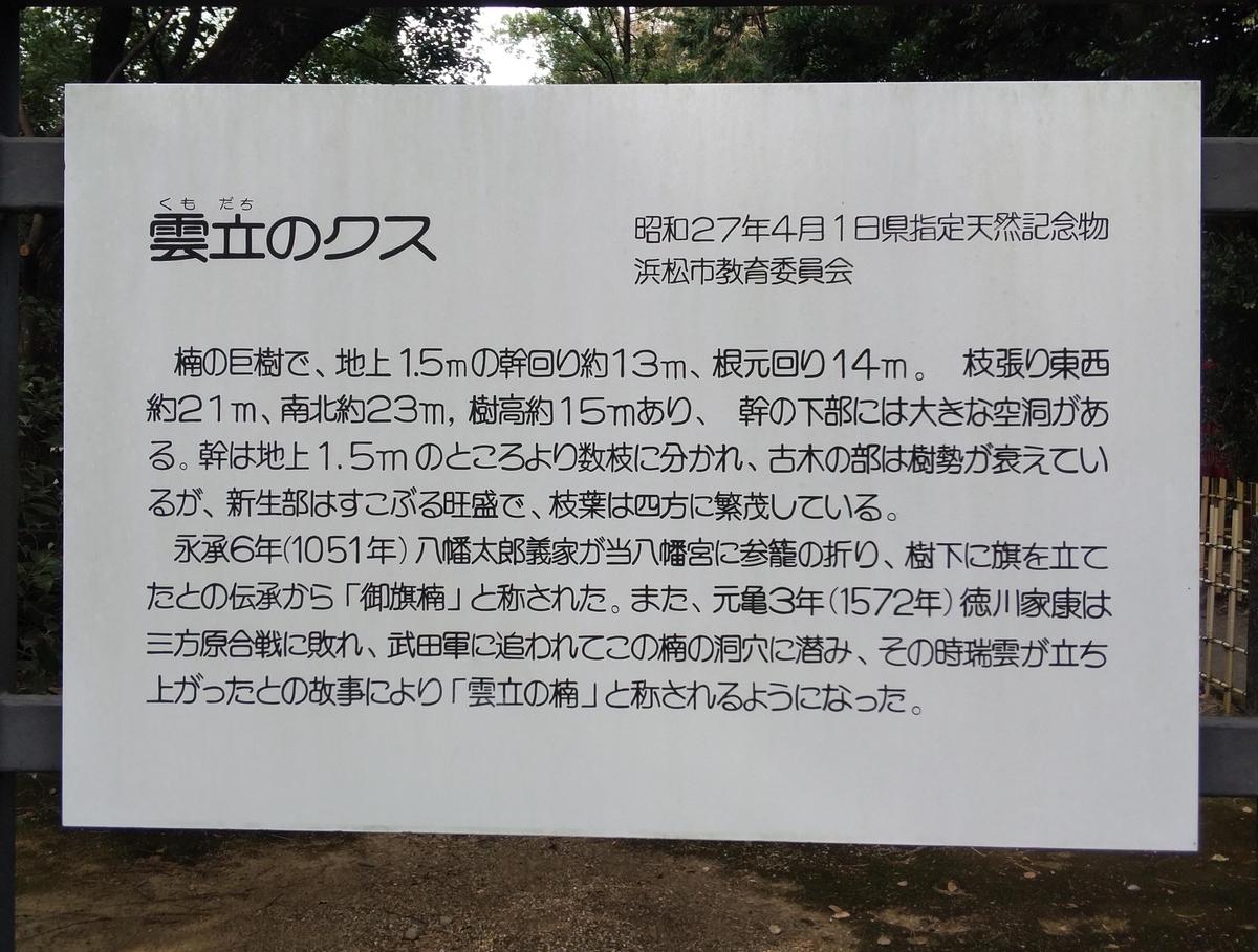 f:id:momoyorozu:20210712014018j:plain