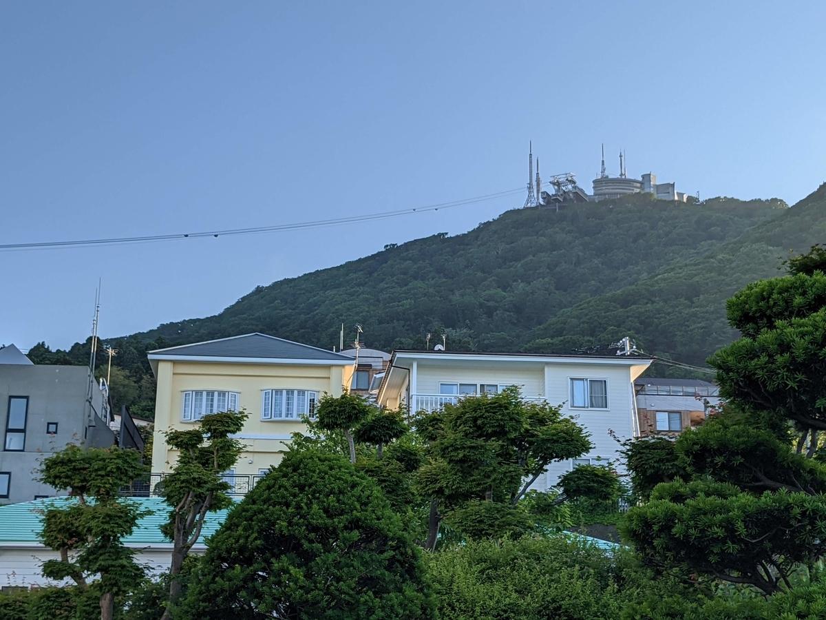 f:id:momoyorozu:20210802011146j:plain