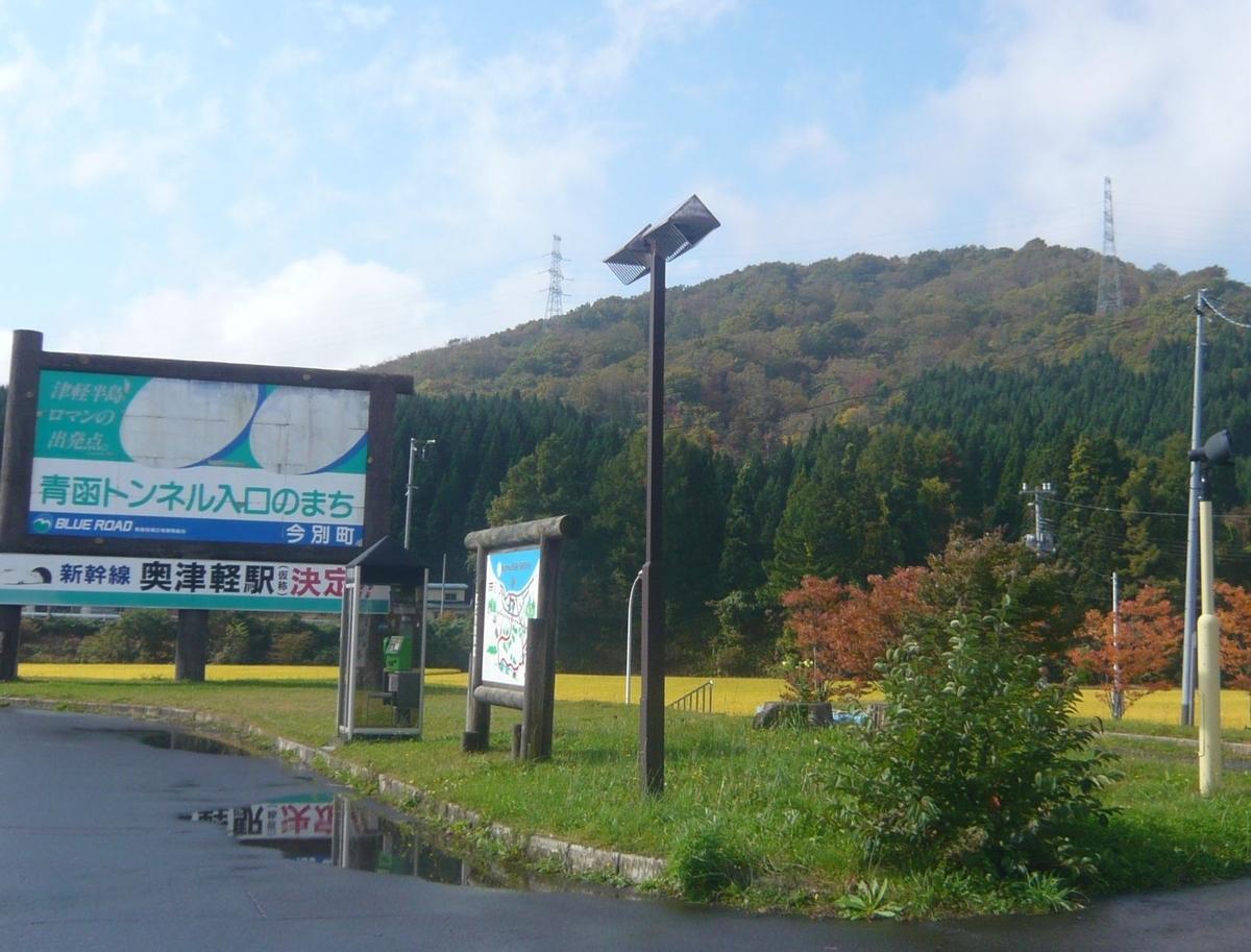 f:id:momoyorozu:20210812171104j:plain