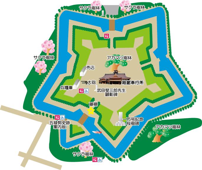 f:id:momoyorozu:20210826154533p:plain