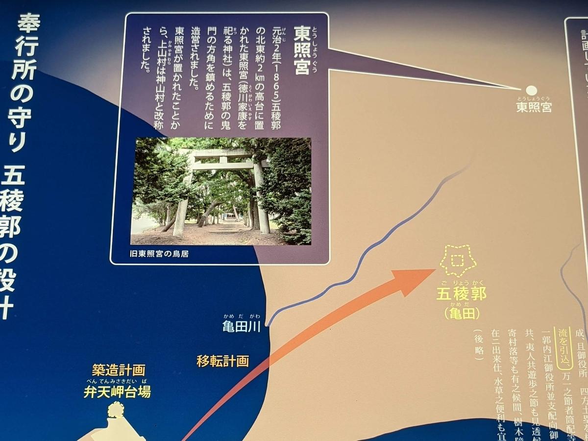 f:id:momoyorozu:20210826174559j:plain