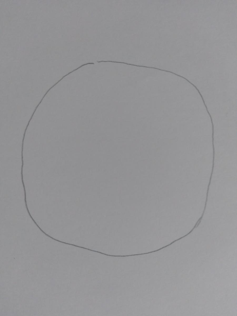 f:id:mon0gusa:20190723161138j:plain