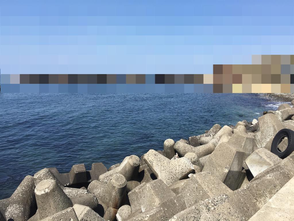 f:id:mon1228:20170417162126p:image