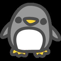 f:id:mon_mon_mon39:20170602040719p:plain