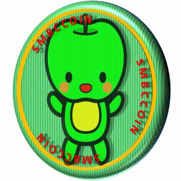 f:id:monacho:20160207235402p:plain