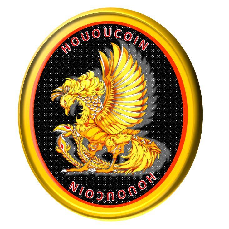 f:id:monacho:20160213002557j:plain