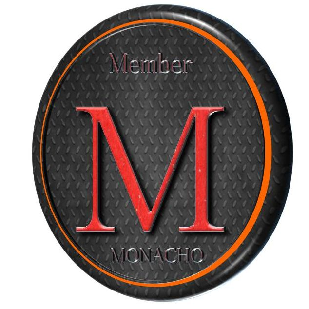 f:id:monacho:20160314141051j:plain