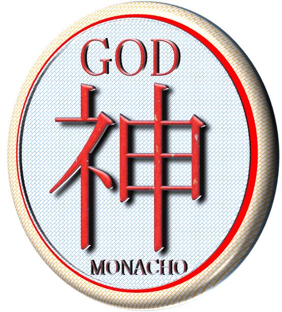 f:id:monacho:20160521180120p:plain