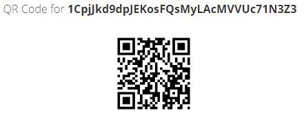 f:id:monacho:20161028155139j:plain