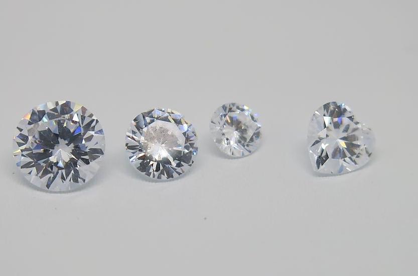 f:id:monacojewellery:20170504041955j:plain