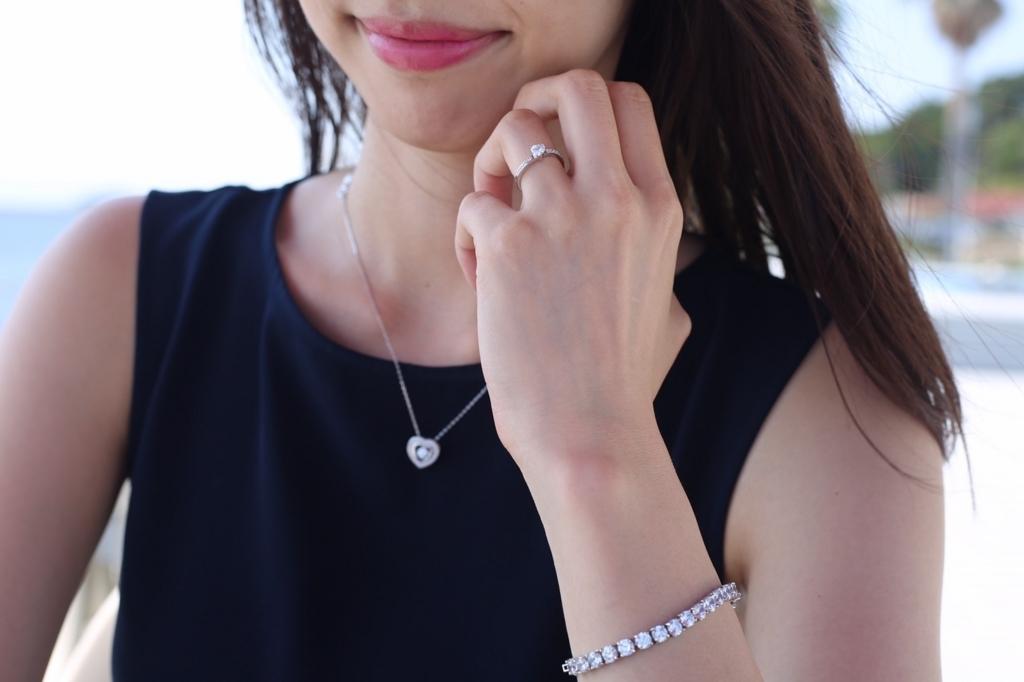 f:id:monacojewellery:20170801212207j:plain