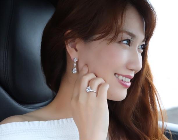 f:id:monacojewellery:20170801212814j:plain