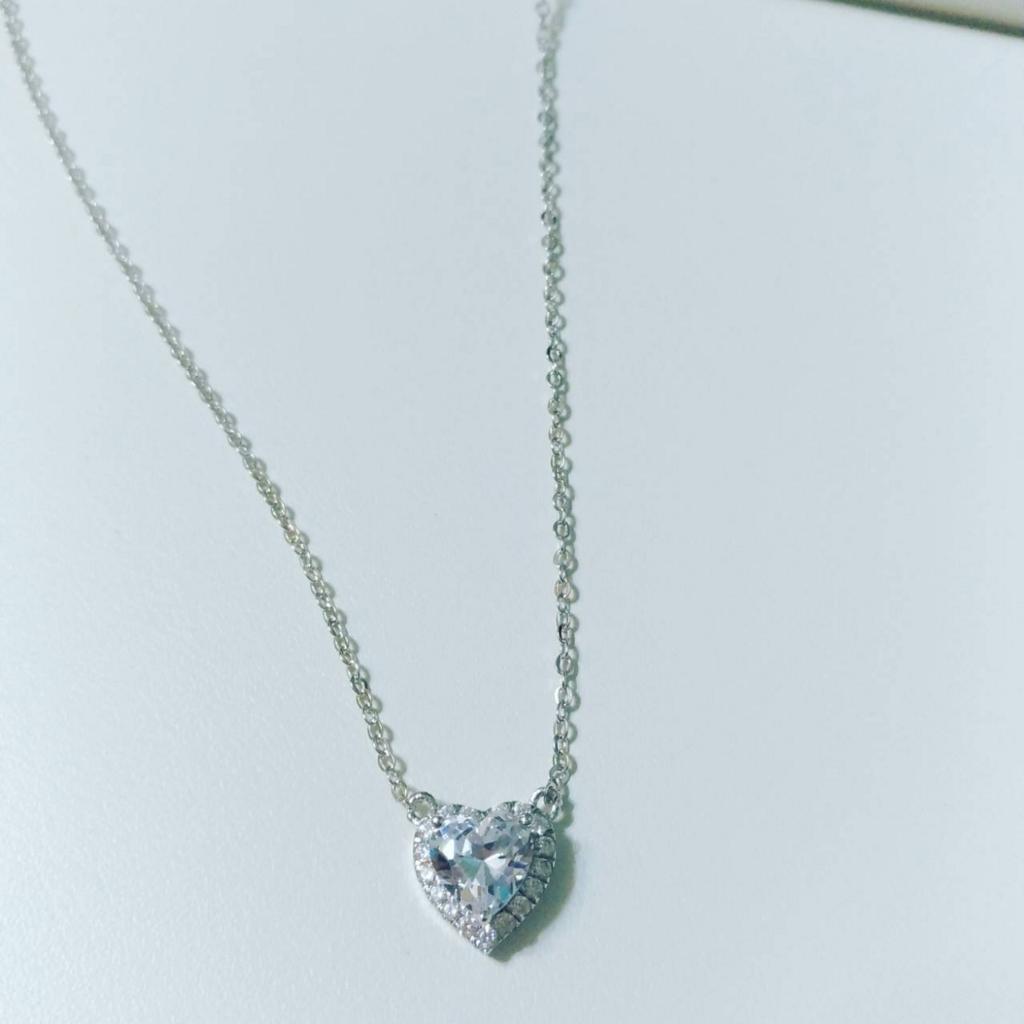 f:id:monacojewellery:20170830033427j:plain