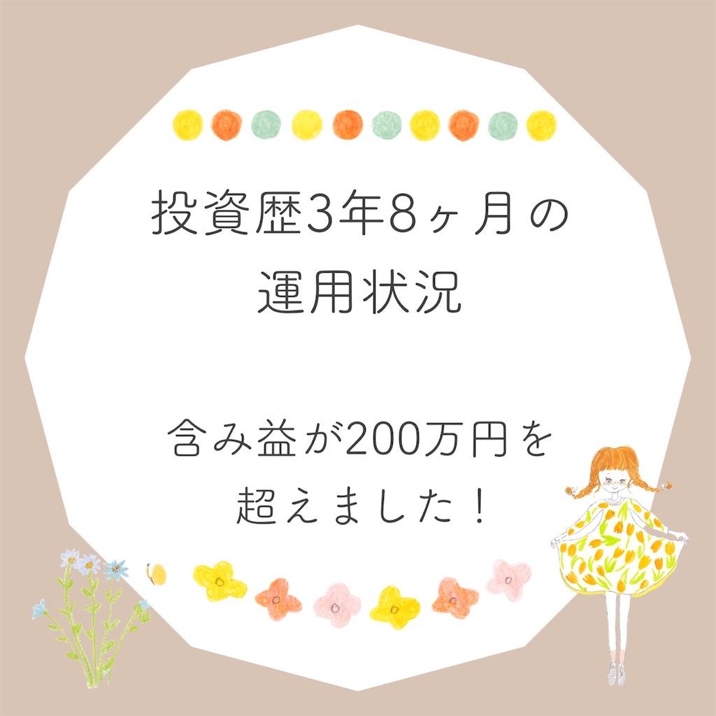 f:id:monacooon:20210418081459j:image